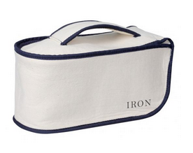 IRON CADDY 22-----PICTURE