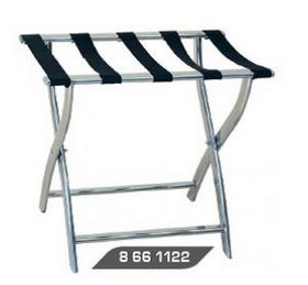METAL RACKS-1122--black --PIC