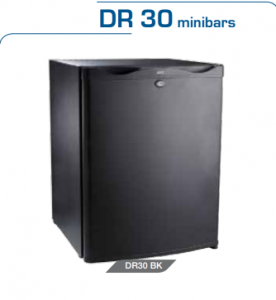 MINI BAR DR 30