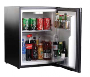 MINI BAR DR 30.-----2