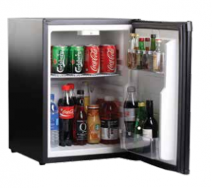 MINI BAR DR 40-----2