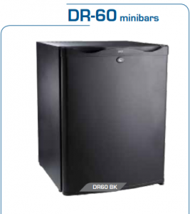 MINI BAR DR 60