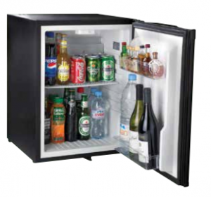MINI BAR DR 60.----2