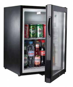 MINI BAR DR 60.----3