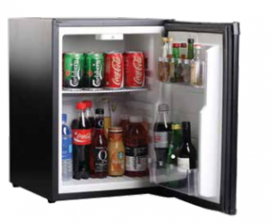 MINI BAR FD 30 2
