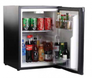 MINI BAR FD 40. 2