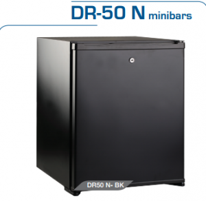 MINI BAR FD 50 DR