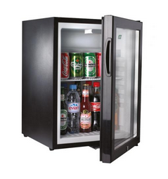MINIBAR--DR--30--SC--BK--PICTURE---GLASS