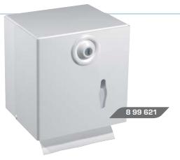 PH BOX DISPENSER