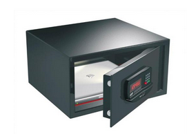 RESOLUTE SAFE---BLACK--PIC