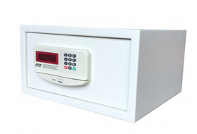 RESOLUTE SAFE---WHITE--PIC