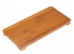STYLUS---sachet tray.----real