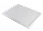 VOYAGER---main tray---1