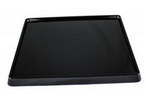 VOYAGER---main tray.---BLACK