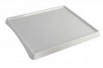 VOYAGER---main tray.---IVORY