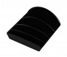 VOYAGER---sachet tray---BLACK