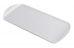 VOYAGER---service tray