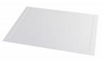 ZENLINE---main tray