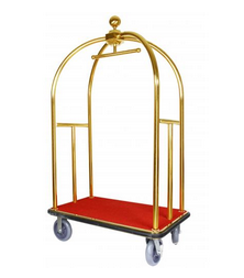 BIRDCAGE---GOLD-----PIC
