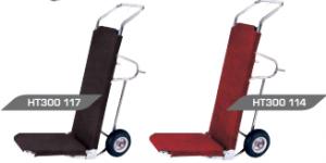 Bellman Carts 4