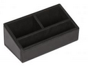 CHARME--Sachet tray.png---BEIGE