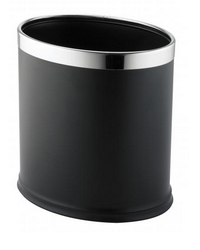 DOUBLE LAYER----OVAL BINS----PIC---1.