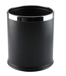 DOUBLE LAYER ROUND BINS----PIC--2