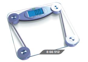 Digital Scales 3