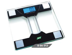 Digital Scales 4