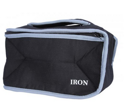 IRON CADDY 74png---PICTURE