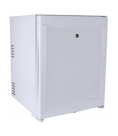 MINIBAR--FD 40WH-NUMBERS.---PIC