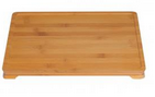STYLUS---main tray
