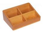 STYLUS---sachet tray