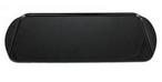 VOYAGER---service tray----BLACK