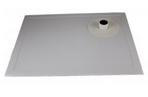 ZENLINE---main tray.----FIXATION.---IVORY