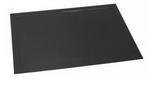 ZENLINE---main tray.---IVORY.----BLACK