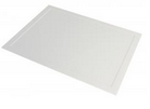 ZENLINE---main tray.---IVORY