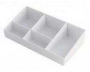 ZENLINE---sachet tray.----LARGE.-----2