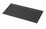 ZENLINE---service tray.---BLACK
