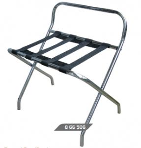 luggage cart 3